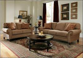 Havertys Furniture Leather Sleeper Sofa by Furniture Wonderful Havertys Parker Sectional Havertys Sofa Bed