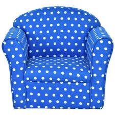 Top 10 Best Toddler Chairs In 2019 - All Top Ten Reviews Gund Sesame Street Elmo Plush Beanbag Character 6 Inch Buy Disney Mickey Mouse Figural Bean Bag Chair Walmartcom Abby Inches Evolve Kids Dinosaur Cover 150l Urban Shop Canvas Multiple Sizescolors Peanuts Snoopy Woodstock Doll On Popscreen Woman Sitting In An Pictures Faux Suede Teardrop 200l Grey Adult Chairs Houzz Flipazoo 2in1 Stuffed Animal Unicorndragon Milk Snob Cookie Monster Paw Patrol Chase Rubble Marshall