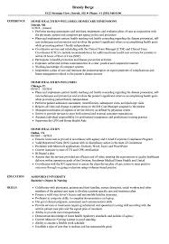 Home Health RN Resume Samples | Velvet Jobs Registered Nurse Resume Objective Statement Examples Resume Sample Hudsonhsme Rn Clinical Director Sample Writing Guide 12 Samples Nursing Templates Of Bad 30 Written By Cvicu Intensive Care Unit For Nurses Attheendofslavery 10 Gistered Nurse Examples Australia Mla Format Monstercom