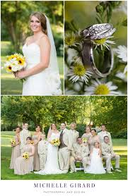Rustic Wedding At The Webb Barn In Wethersfield CT :: Angela And ... 173 Best Rustic Wedding Ideas Images On Pinterest Barn Weddings 2017 Prom Drses Bridal Gowns Plus Size For Sale In Formal Fall Chic The Cheap Connecticut Based Style Blogger Webb Wedding Ct Photography Maler Weddings Roz Ali Fashion Designed With You Mind Dressbarn Bellsleeve Scuba Sheath Dress Trumbull Ct Okayimagecom Cocktail Special Occasion Dressbarn Christopher Twele Stylish Every The Limited Plaza Danbury Charter Realty Development