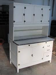 41 best hoosier cabinets images on pinterest hoosier cabinet