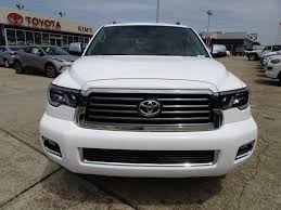 Sequoia For Sale Near Pascagoola, MS Toyotas Biggest Suv Still Fills The Bill Wheelsca New 2018 Toyota Sequoia Sr5 In Nashville Tn Near Murfreesboro Preowned 2008 Sport Utility Orem B3948c Wheels Custom Rim And Tire Packages Inside Stunning 2016 Used Toyota Sequoia Platinum 4x41 Owner Local Canucks Trucks What Is Best At Will It Updates Tundra And Adds Available Trd Go Aggressive The Drive For Sale Scarborough 2018toyotasequoia Fast Lane Truck 2011 Platinum Red Deer 2017 Limited 4d