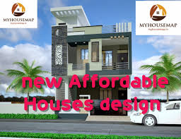 Mhmdesigns - Elevation Design Front Building Designs 25 Perfect Images Luxury New Home Design In Inspiring Best New House Design Kerala Home And Floor Plans Latest Designs Latest Singapore Modern Homes Exterior House 4 10257 2013 Kerala Plans With Estimate 2017 Including For Httpmaguzcnewhomedesignsforspingblocks Builders Melbourne Carlisle Interior Ideas Free Software Youtube Images Two Storey Homes Google Search Haus2 Pinterest