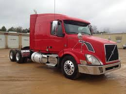 USED 2013 VOLVO VNL630 SLEEPER FOR SALE IN CA #1058 Removal Sold Macs Trucks Huddersfield West Yorkshire Man Tgl 8180 75 Tonne Box Truck For Sale Yj59hla Hgv Traders 1988 Intertional 9700 Sleeper Auction Or Lease 2007 Kenworth T600 For Sale 9056 1994 Mack Ch613 Tandem Axle Cab Tractor For Sale By Arthur 2015 Lvo Vnl62t730 Sleeper 554 Cventional Single Sleepers N Trailer Magazine Kenworth T680 In North Carolina Used With 22 Elegant With Azunselrealtycom