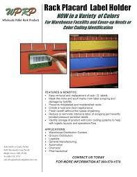 Usp Deck Designer Requirements by Beam Archives Page 2 Of 4 Wprp Wholesale Pallet Rack Products