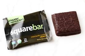The 7 Best Healthy Packaged Bars | In It For The Long Run Best 25 Snickers Protein Bar Ideas On Pinterest Crispy Peanut Nutrition Protein Bar Doctors Weight Loss What Are The Bars For Youtube Proteinwise Prices On High Snacks Shakes Big Portions Are Better Than Low Calories How To Choose The 7 Healthy Packaged In It For Long Run Popsugar Fitness 13 Vegan With 15 Or More Grams Of That You Energy Bars Meal Replacement Weight Loss Uk Diet Shake With Kale