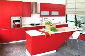 meuble bas cuisine castorama caisson meuble cuisine meubles de cuisine castorama accessoire