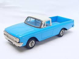 TN Japan 1:25 CHEVROLET PICK-UP Truck Friction Tin Toy Car NM`60ties ... Your Hobbs New Mexico Chevrolet Dealer Buying A Used Car Or Truck From Craigslist How To Spot A Scammer Clovis Cheap Cars Under 1000 By Owner And For Sale In Gallup Nm Autocom Artesia Alternative Carlsbad Ab Sales Pickup Trucks Alburque Gallery Zia Auto Whosalers Dbs Salvage Cmonster 2012 Ford Svt Raptor Built Ultimate Accsories Aerial Lifts Clark Equipment