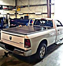 Leer Bed Covers by 12 Best Leer Truck Caps Images On Pinterest Jeep Truck Tinley