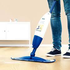 bona floor mop assembly hardwood kit lowes walmart bezoporu info
