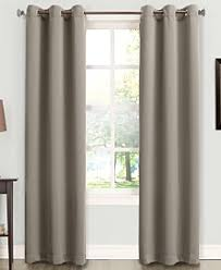 Macys Curtains For Living Room by Living Room Curtains Shop For And Buy Living Room Curtains