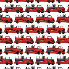FIRE TRUCK Fabric Quilt Block Repeat Firemen Firefighter Rescue ... Truck Cotton Fabric Fire Rescue Vehicles Police Car Ambulance Etsy Transportation Travel By The Yard Fabriccom Antipill Plush Fleece Fabricdog In Holiday Joann Sku23189 Shop Engines From Sheetworld Buy Truck Bathroom And Get Free Shipping On Aliexpresscom Flannel Search Flannel Bing Images Print Fabric Red Collage Christmas Susan Winget Large Panel 45 Marshall Dry Goods Company