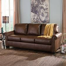 sofas closeouts for clearance jcpenney