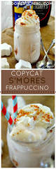Fontana Pumpkin Spice Syrup Nutrition by Best 25 Starbucks Syrup Flavors Ideas On Pinterest Starbucks