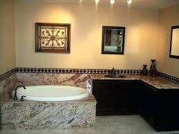 Bathtub Drain Strainer Home Depot by Amanitabear Com Page 37 Bubbles For Bathtub Sealing Bathtub