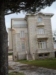 chambre d hotes royan royan et ses villas logis de la passerose chambres d hôtes à