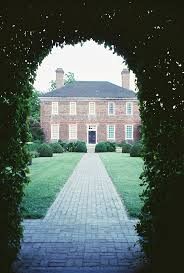 Colonial Williamsburg Halloween by 191 Best Colonial Williamsburg Images On Pinterest Colonial