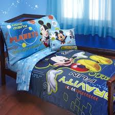 mickey mouse twin bedding sets wayfair
