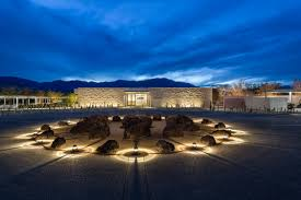 100 Palm Springs Architects O2 Architecture California Desert Design CA