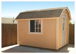 Menards Metal Storage Sheds by Storage Sheds At Menards Type Pixelmari Com