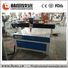 compare prices on woodworking machine manufacturers online