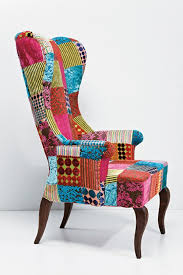 Funky Armchairs 139 Best Mveis Patchwork Images On Pinterest Patchwork Funky Armchair Chairs Fabric Armchairs Tub Images About Zebra On Chair Zebras And Print Bedrooms Small Bedroom For Adults Reading Frame Of Reference Occasional Caracole Living Room Yellow Accent Ding 100 2x Cream 82x71x67cm Ikea Recliner Chaise Sofa Moon Round Cuddle Zuo Modern Moshe Lounge Cookes Fniture Duresta Single Comfy