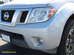 Lexus Rx330 Headlight Bulb Replacement Beautiful Used Certified 2015 ... Awesome In Austin 1976 Toyota Hilux Pickup Barn Finds Pinterest Lexus Make Sense For Us Clublexus Dodge Ram 1500 Maverick D260 Gallery Fuel Offroad Wheels 2017 Truck Ca Price Hyundai Range Trucks Sale Carlsbad Ca 92008 Autotrader 2019 Isf Inspirational Is Review Has The Hybrid E Of Age Could Be Planning A Premium Of Its Own To Rival Preowned Tacoma Express Lexington For Safety Recall Update November 2 2015 Bestride East Haven 2014 Vehicles Dave Mcdermott Chevrolet