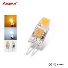 3w 12v g4 led diode chandelier l energy saving g4 led light