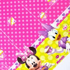 Baby Shower Deko Free Leon Oberbrunner February Birthday Cakebaby