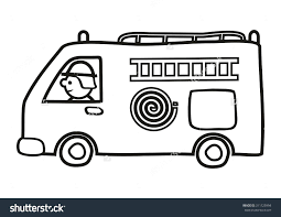 √√ Good Ice Cream Truck Template Images Gallery   Ice Cream Truck ... Printable Fire Truck Coloring Page About Pages Unique Clipart Google Fire 15 1200 X 855 Dumielauxepicesnet Mplate Paper Template Photo Of Pattern Vendor Registration Form Jindal Werpoint Big Red Truck Isolated Fyggxfe 28 Collection Of Turning Radius Drawing High Quality Free Itructions And Can Use Dog Fabric For Sutphen Monarch Vector Drawing Its Free Digiscrap Latino Fireman Sam Invitation Best Themed Birthday Invitations Party Ideas