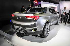 2019 Hyundai Pickup Truck Picture : Car Release 2019 Armed Forces Of Ukraine Would Purchase An Hyundai And Great Wall Ppares Rugged Pickup For Australia Not Us Detroit Auto Show Truck Trucks 2019 Elantra Reviews Price Release Date August 1986 Hyundai Pony Pick Up Truck 1238cc D590ufl Flickr Santa Cruz Crossover Concept Youtube 2017 Magnificent Spec Hit The Surf With Hyundais Pickup Truck Elegant 2018 Marcciautotivecom Still Two Years From Showrooms Motor Trend Motworld A New From Future Cars 2016