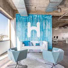 Inside Homees New Los Angeles Office Officelovin