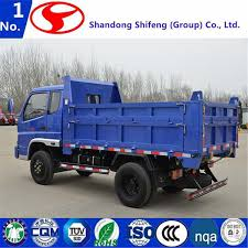 China 2.5 Tons Hot Sell Shifeng Lcv Lorry Mini Dumper/Tipper/RC ... Micro Eeering 55002 Trans World Truck Terminal N Mib Ebay Franks Restaurant And 2 Miles South Ra Contracting Spf Roofing Solution 681 Route 211 E Middletown Ny 10941 Property Plains Midstream Rocky Mountain Gas Liquids Vollmer Ho 5605 Modern Kit Modeltrainstuffcom 404450 Marginal Way S Seattle Wa 98134 Ganesh Containers Movers Photos Wadala Mumbai For Loading With Closed Gates Stock Photo Image Landmarkhuntercom Rio Pecos Red County Mapping For John Wong Youtube Pikestuff Scale Building 5001 Jasons