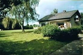ferienhaus hubertus in deutschland im schönen hessen an der werra