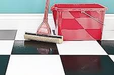produit nettoyage sol carrelage 6 recettes de produits ménagers écologiques