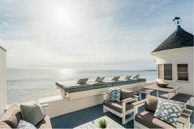 100 Malibu House For Sale House For Sale In 21416 PACIFIC COAST Highway Beach