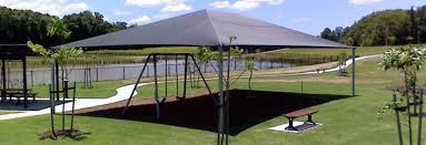 Heads And Gold Coast Outdoor Blinds And Awnings Awning For Backyard Retractable Outdoor Awnings Gold Coast Mid Lewens Patio Alinium Fabric Canvas Carports Pergolas Melbourne Carport Builder Outback Brisbane And Blinds Window Shutters Central Matching Black Doors Home Ideas On Pinterest Cream Minimalist Top Border And Tweed Heads In Louvres Choose From