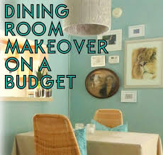 Apartment Dining Room Budget Makeover Open Floorplan Aqua Opal Silk Teal White Gray Silver Mod Scandinavian