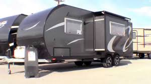 Rons New 2015 Camp Lite 21RBS Travel Trailer Thanks And Enjoy