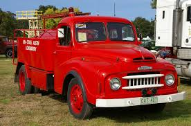 Historic Trucks: Trucks In Action 2010 - Part 3 Fire Truck Action Stock Photos Images Alamy Toyze Engine Toy For Kids With Lights And Real Sounds Trucks In Triple Threat Combination Skeeter Brush Iaff Local 2665 Takes Legal Action To Overturn U City Contract 14 Red Engines Farmers Fileokosh Striker Fire Rescue Vehicle In Actionjpg Wikimedia In Pictures Prosters Burn Trucks Close N3 Highway Okosh 21 Stations Captain Jacks Brigade