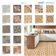 floor tiles 16x16 400x400mm 16 x 16 floor tiles wholesaler