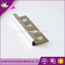 wholesale stainless steel wall trim stainless steel wall trim