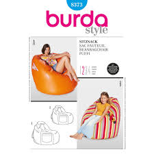 Burda Style Pattern 8373 Beanbag Chair Clara Natural Flax Ding Chair The Best Sewing Chairs For Comfortable Ergonomic Right To Sit On A Comfortable Office Chair Is What Karo 7 Reviewed June 2019 Arrow Height Adjustable Hydraulic Black With Riley Blake Fabric Horn Model 80 Luminaire Solaris Cabinet Swivel Rfjll White Vissle Blue 20 Diy Table Plans Ranked Mydiy Antique Fniture Antique Cupboards Tables Vintage Singer Original House Decorative Antiques Style Comfort And Adjustability At Boss Office Home Contoured Comfort Sitstand Desk