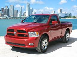 2010 Dodge Ram Sport R/T | Top Speed The 12 Quickest Pickup Trucks Motor Trend Has Ever Tested 2010 Dodge Ram Sport Rt Top Speed 2016 1500 Truck Trucks Pinterest 2012 Charger Reviews And Rating New 2018 Dodge Scat Pack Sedan In Washington D86089 2017 Review Doubleclutchca 2013 Wallpaper Httpwallpaperzoocom2013 Certified Preowned Durango Utility Norman Dakota Wikipedia For 1set2pcs Side Stripe Decal Sticker Kit Door Stripes Challenger Coupe Antioch 18848