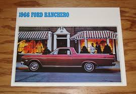 1966 FORD TRUCK Ranchero Pickup Sales Brochure 66 - $10.00 | PicClick 19cct14of100supertionsallshows1966ford Hot 1966 Ford F100 Pickup Truck And 1976 Dodge W200 19th North Flickr 65 Truck Wiring Diagram Schematic Diagrams Rod For Sale Raptor Grill Fabulous Options Style Flashback F10039s Stock Items Page 1 And On Page 2 Also This 196779 Parts 2012 By Dennis Carpenter Cushman 1996 Wire Center Pickup 352 V8 Youtube Ford Truck Sales Brochure 66 F250 1350 Pclick Cars