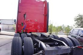 100 Used Semi Trucks For Sale In Ga NEW AND USED TRUCKS FOR SALE
