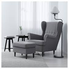 STRANDMON Wing Chair - Djuparp Dark Green - IKEA Living Room Ikea Statement Chairs Ikea And Vinykivorituntalse Pong Rocking Chair Birch Veneer Robust Glose Offwhite In Beautiful With New Designs And Fashion Sofa Dark Green Velvet Small Chair Uk 10 Attractive Accent Under 100 2019 Brings Onic Living Room From Friends To Life New Ad Campaign Cool Fniture Impressive Best World Collections For Ding
