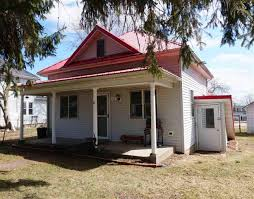100 Metal Houses For Sale Eastman WI Tiny Realty Solutions Group