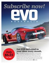 Evo Magazine Subscription Magshop Craigslist Monroe Car And Truck Searchthewd5org Craigslist Bryan Tx Cars And Trucks By Owner Used Fort Smith Basic Instruction Manual New Orleans Cars Carsiteco New Orleans La Car Dealership Premier Chrysler Dodge Jeep Ram Somebody Buy This Ridiculous Cadillac Deville Barbecue Smoker On Midtown Breakfast Truck Could Be Yours For Only 50 A Day Eater Ny Itasca Class Cs For Sale 186 Rvtradercom Latest News Louisiana Spca Six Alternatives To You Should Know About Curbed Dc 10 Steps To Sell Your Without Getting Robbed Or