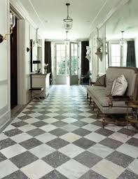 French Montana Marble Floors by 268 Best Stone Collection Images On Pinterest Decking Office